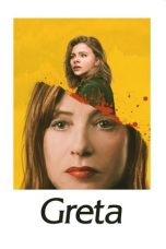 Nonton dan Download Film Greta (2018) Sub Indo ZenoMovie
