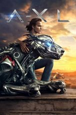 Nonton dan Download Film A-X-L (2018) Sub Indo ZenoMovie