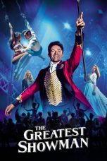 Nonton dan Download Film The Greatest Showman (2017) Sub Indo ZenoMovie