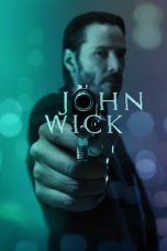 Nonton dan Download Film John Wick (2014) Sub Indo ZenoMovie