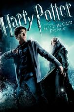 Nonton dan Download Film Harry Potter and the Half-Blood Prince (2009) Sub Indo ZenoMovie