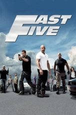 Nonton dan Download Film Fast Five (2015) Sub Indo ZenoMovie