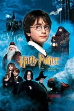Nonton dan Download Film Harry Potter and the Sorcerer's Stone (2001) Sub Indo ZenoMovie