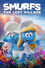 Nonton dan Download Film Smurfs: The Lost Village (2017) Sub Indo ZenoMovie