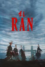 Nonton dan Download Film Ran (1985) Sub Indo ZenoMovie