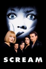 Nonton dan Download Film Scream (1996) Sub Indo ZenoMovie