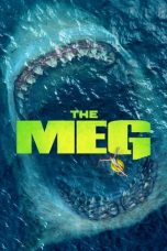 Nonton dan Download Film The Meg (2018) Sub Indo ZenoMovie