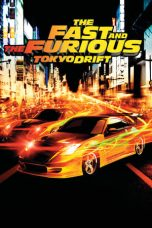 Nonton dan Download Film The Fast and the Furious: Tokyo Drift (2006) Sub Indo ZenoMovie