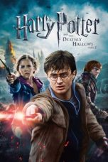 Nonton dan Download Film Harry Potter and the Deathly Hallows: Part 2 (2011) Sub Indo ZenoMovie