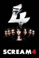 Nonton dan Download Film Scream 4 (2011) Sub Indo ZenoMovie
