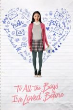 Nonton dan Download Film To All the Boys I've Loved Before (2018) Sub Indo ZenoMovie