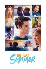 Nonton dan Download Film The Last Summer (2019) Sub Indo ZenoMovie