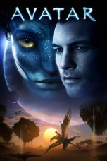 Nonton dan Download Film Avatar (2009) Sub Indo ZenoMovie