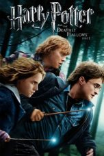 Nonton dan Download Film Harry Potter and the Deathly Hallows: Part 1 (2010) Sub Indo ZenoMovie