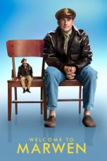 Nonton dan Download Film Welcome to Marwen (2018) Sub Indo ZenoMovie