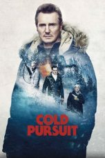 Nonton dan Download Film Cold Pursuit (2019) Sub Indo ZenoMovie