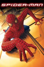 Nonton dan Download Film Spider-Man (2002) Sub Indo ZenoMovie