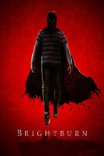 Nonton dan Download Film Brightburn (2019) Sub Indo ZenoMovie