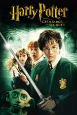 Nonton dan Download Film Harry Potter and the Chamber of Secrets (2002) Sub Indo ZenoMovie