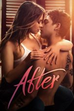 Nonton dan Download Film After (2019) Sub Indo ZenoMovie