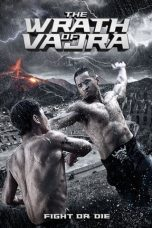 Nonton dan Download Film The Wrath Of Vajra (2013) Sub Indo ZenoMovie