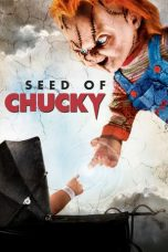 Nonton dan Download Film Seed of Chucky (2004) Sub Indo ZenoMovie