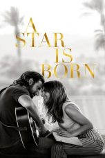 Nonton dan Download Film A Star Is Born (2018) Sub Indo ZenoMovie
