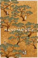 Nonton dan Download Film The Handmaiden (2016) Sub Indo ZenoMovie