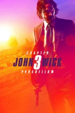 Nonton dan Download Film John Wick: Chapter 3 – Parabellum (2019) Sub Indo ZenoMovie