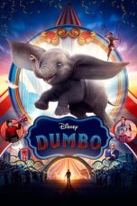 Nonton dan Download Film Dumbo (2019) Sub Indo ZenoMovie