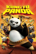 Nonton dan Download Film Kung Fu Panda (2008) Sub Indo ZenoMovie