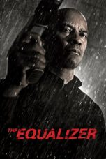 Nonton dan Download Film The Equalizer (2014) Sub Indo ZenoMovie