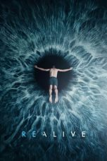 Nonton dan Download Film Realive (2016) Sub Indo ZenoMovie
