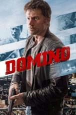 Nonton dan Download Film Domino (2019) Sub Indo ZenoMovie