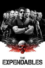 Nonton dan Download Film The Expendables (2010) Sub Indo ZenoMovie
