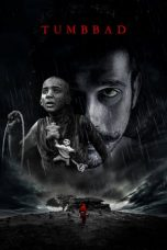Nonton dan Download Film Tumbbad (2018) Sub Indo ZenoMovie
