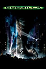 Nonton dan Download Film Godzilla (1998) Sub Indo ZenoMovie