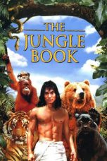 Nonton dan Download Film The Jungle Book (1994) Sub Indo ZenoMovie