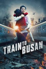 Nonton dan Download Film Train to Busan (2016) Sub Indo ZenoMovie