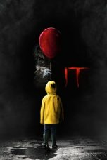 Nonton dan Download Film It (2017) Sub Indo ZenoMovie