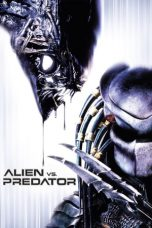 Nonton dan Download Film AVP: Alien vs. Predator (2004) Sub Indo ZenoMovie