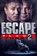Nonton dan Download Film Escape Plan 2: Hades (2018) Sub Indo ZenoMovie