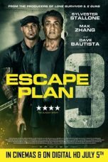 Nonton dan Download Film Escape Plan: The Extractors (2019) Sub Indo ZenoMovie