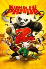 Nonton dan Download Film Kung Fu Panda 2 (2011) Sub Indo ZenoMovie