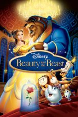 Nonton dan Download Film Beauty and the Beast (1991) Sub Indo ZenoMovie