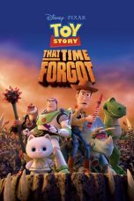 Nonton dan Download Film Toy Story That Time Forgot (2014) Sub Indo ZenoMovie