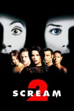 Nonton dan Download Film Scream 2 (1997) Sub Indo ZenoMovie