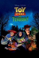 Nonton dan Download Film Toy Story of Terror! (2013) Sub Indo ZenoMovie
