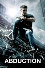 Nonton dan Download Film Abduction (2011) Sub Indo ZenoMovie