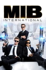 Nonton dan Download Film Men in Black: International (2019) Sub Indo ZenoMovie